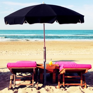 Plage des bikinis la grande motte, plage des bikinis, restaurant grande motte, plage privée la grande motte, plage privée bikinis, plage privée montpelllier