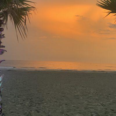 soirée-plage-la-grande-motte